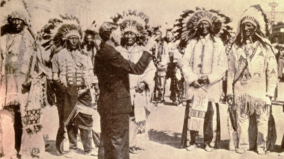"""an overview of the native america religious beliefs The native american church: the acculturation of peyote as a sacred symbol """"to us [peyote] is a portion of the body of christ,"""" hensley said, """"even as the communion bread is believed to be a portion of christ's body by other christian denominations."""